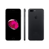 Apple iPhone 7 Plus (32 GB)