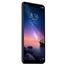 Viedtālrunis Redmi Note 6 Pro, Xiaomi / 32 GB