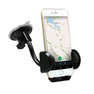 Автомобильный держатель для телефона SBS TE0UCH20W