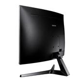 27 ieliekts WQHD LED VA monitors, Samsung
