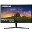 32 curved WQHD LED VA monitor Samsung