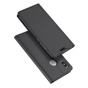 Skin Pro Series Case for Xiaomi Redmi S2, Dux Ducis