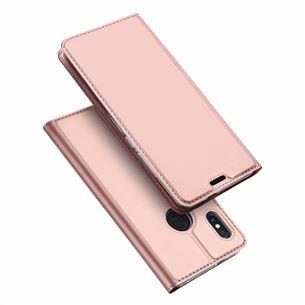 Apvalks Skin Pro priekš Xiaomi Redmi S2, Dux Ducis