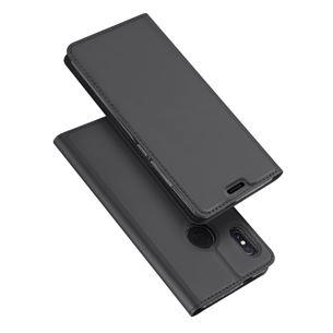 Apvalks Skin Pro priekš Xiaomi Redmi Note 5Pro, Dux Ducis