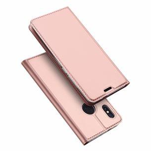 Skin Pro Series Case for Xiaomi Redmi Note 5Pro, Dux Ducis