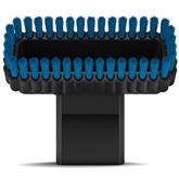Uzgaļu komplekts priekš PowerPro putekļu sūcēja, Philips
