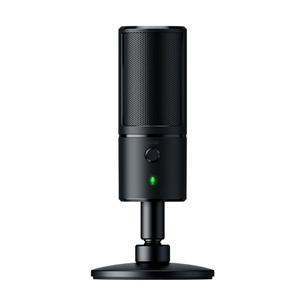 Microphone Razer Seiren X