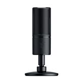 Mikrofons Seiren X, Razer