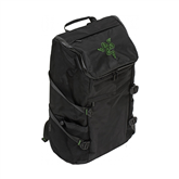 Mugursoma Utility Backpack, Razer / 17.3