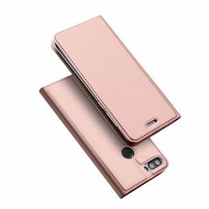 Apvalks Skin Pro priekš Huawei P Smart/Nova Lite 2, Dux Ducis