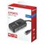 USB portu dalītājs OILA USB-C, Trust