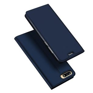 Skin Pro Series Case for Huawei Y6 (2018), Dux Ducis