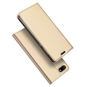 Apvalks Skin Pro priekš Huawei Y5/Y5 Prime, Dux Ducis