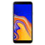 Viedtālrunis Galaxy J4+, Samsung / 32 GB