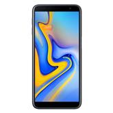 Viedtālrunis Galaxy J6+, Samsung / 32 GB