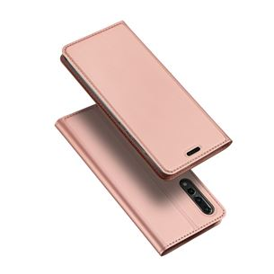 Apvalks Skin Pro priekš Huawei P20 Pro, Dux Ducis