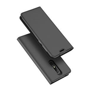 Apvalks Skin Pro priekš Nokia 5.1 / Nokia 5, Dux Ducis