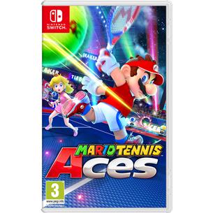 Spēle priekš Nintendo Switch Mario Tennis Aces