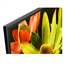 70 Ultra HD 4K LED televizors, Sony