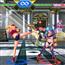 Spēle priekš Nintendo Switch SNK Heroines: Tag Team Frenzy