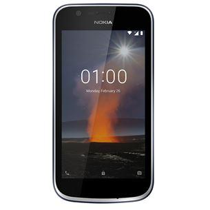 Viedtālrunis Nokia 1