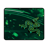 Peles paliktnis Goliathus Speed Cosmic Medium, Razer