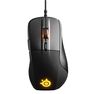 Optiskā pele Rival 710, SteelSeries