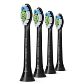 Toothbrush heads Sonicare W Optimal White, Philips