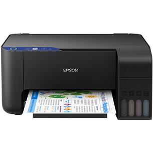 Многофункциональный струйный принтер L3111, Epson