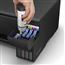 Daudzfunkciju tintes printeris L3111, Epson