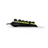 Klaviatūra Apex M750 Prism, SteelSeries / ENG