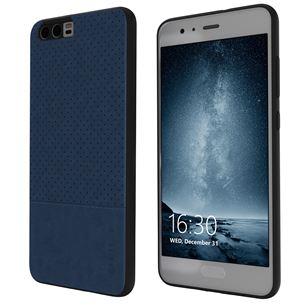 Apvalks Luxury Drop Case priekš Huawei P20 Pro, Qult