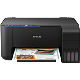 Multifunctional colour inkjet printer Epson L3151