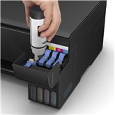 Daudzfunkciju tintes printeris L3151, Epson