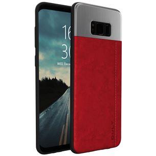 Apvalks Luxury Slate Case priekš Galaxy S8, Qult