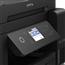 Daudzfunkciju tintes printeris L6170, Epson