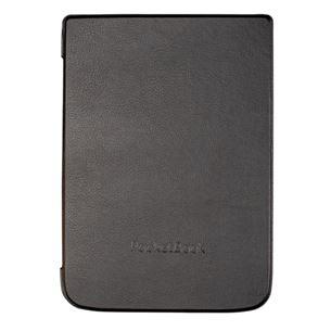 Apvalks Shell 7,8, PocketBook