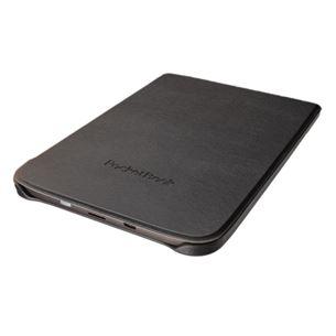 "Cover for e-reader PocketBook Shell 7,8"""