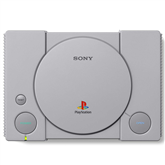 Gaming console Sony PlayStation Classic