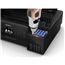 Daudzfunkciju tintes printeris L7160, Epson