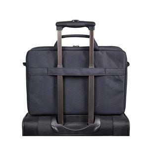 Notebook bag Sydney, PortDesigns / 15.6''