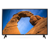 32 HD LED ЖК-телевизор, LG