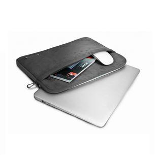 Чехол для ноутбука Milano, PortDesigns / 15.6''