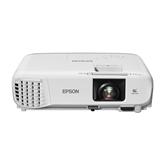 Projektors EB-W39, Epson