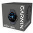 GPS viedpulkstenis Vivoactive 3 Music, Garmin