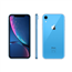 Apple iPhone XR (256 GB)