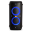 Mūzikas sistēma PartyBox 200, JBL