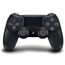 Spēļu konsole PlayStation 4 Slim, Sony / 500 GB