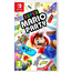Spēle priekš Nintendo Switch, Super Mario Party