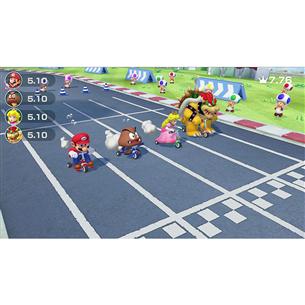 Игра для Nintendo Switch, Super Mario Party